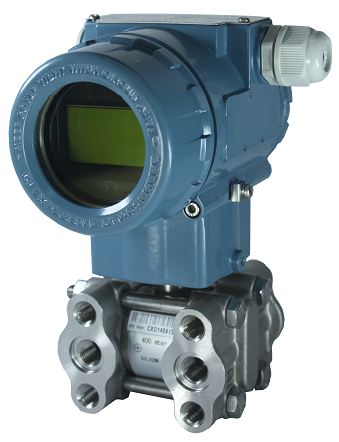 WD-P200 Smart Pressure Transmitter